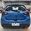 Thumbnail: 2014 Mazda 2