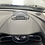 Thumbnail: 2016 Mazda Cx-3