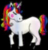 unicorn-3824876_1920.png