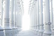 columns-801715_1280.jpg