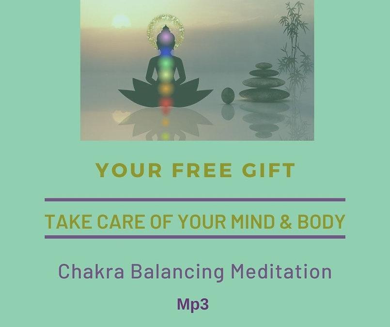 Chakra balancing Picture.jpg