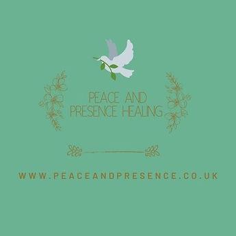 Peace and Presence Healing logo .jpg