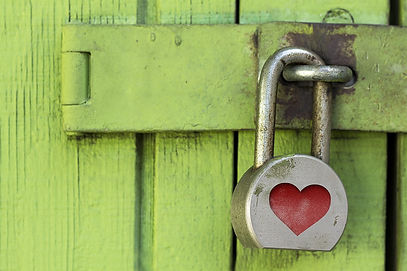 lock-1516242_1280.jpg