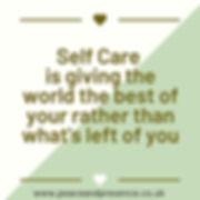 Self Care is....jpg