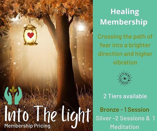 Into The Light new  (1).jpg