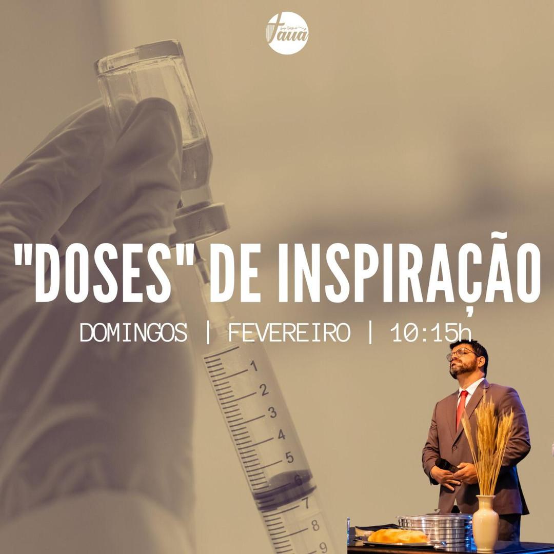 Doses de Inspiração.jpg