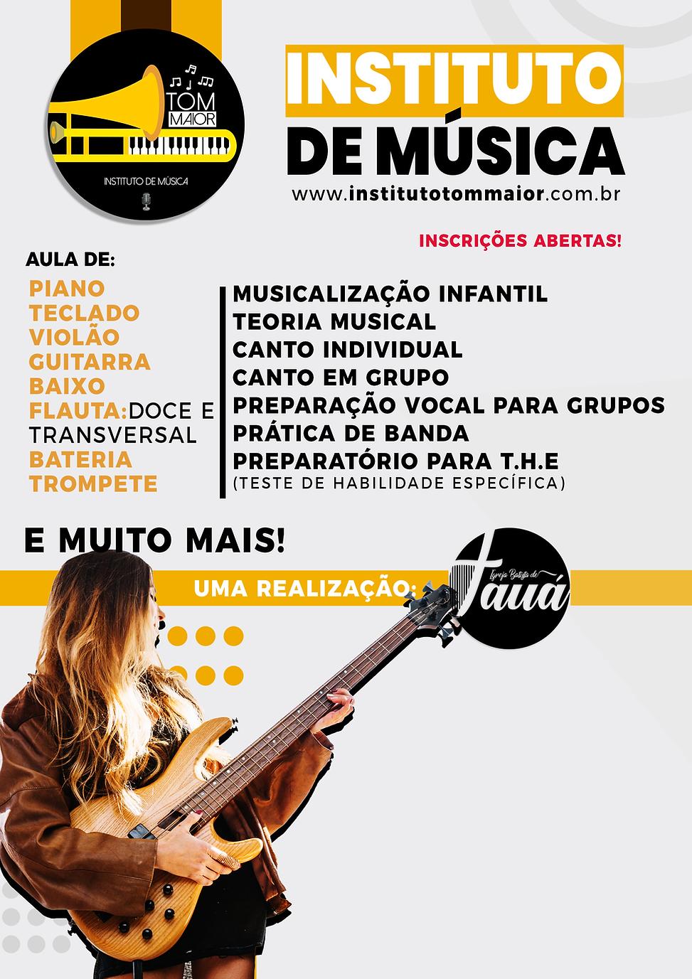 Flyer-Divulgação-Tom-Maior-PRO-SITE.png