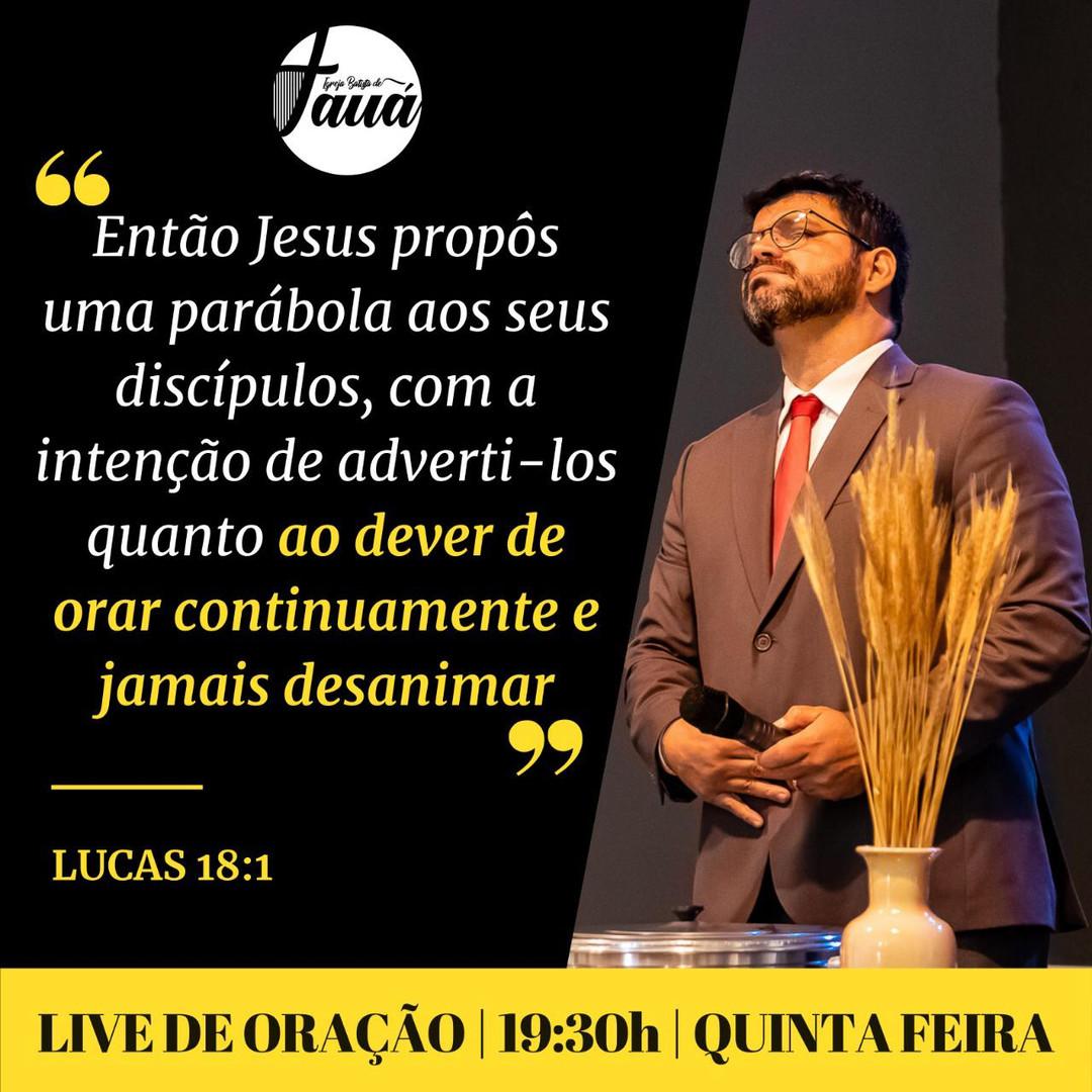 Live de Oração.jpg