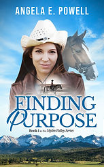 Finding Purpose 2.jpg