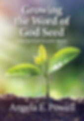 Front Cover Growing Book.jpg