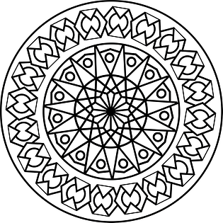 Coloring Book 1a.png