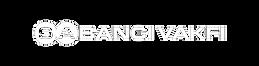 Sabanci_Vakfi_Logo_Siyah_Zemin.png
