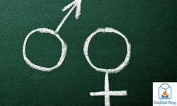 Cinsellik Eğitimi ve Leylekler