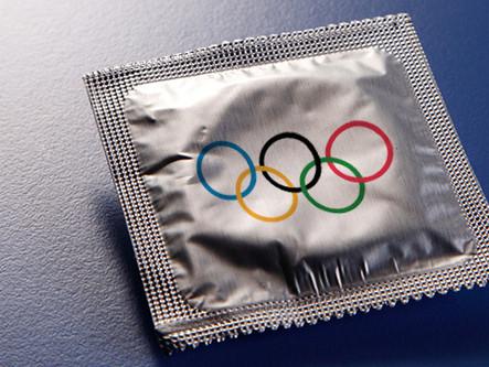 Olimpiyat Kasabasından 9 Seks Gerçeği