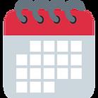spiral-calendar_1f5d3.png