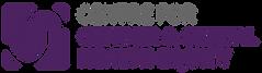 CGSHE_logo.png
