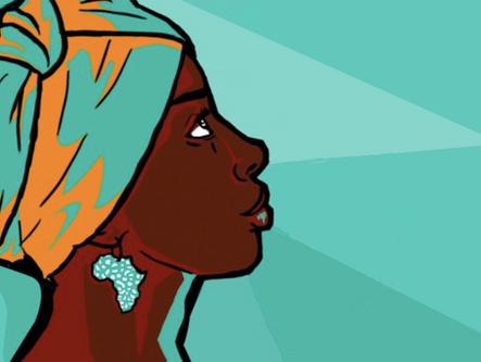 Uluslararası Kadın Genital Kesme/SakatlamasınaKarşı Sıfır Tolerans Günü