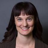 Julia O'Loughlin.jpg