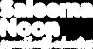 SN-logo-white.png