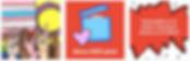 Screen Shot 2020-03-10 at 9.07.20 PM.png