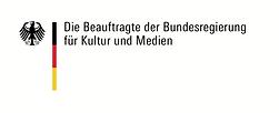 BKM_DTP_Sonder_de.png