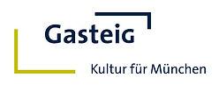 Gasteig-Logo.jpg