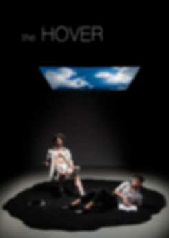 The_Hover_Poster_final_2.jpg