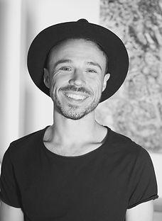 Matteo Carvone portrait.jpeg