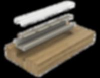 Maßleuchte_Expl_3_edited.png