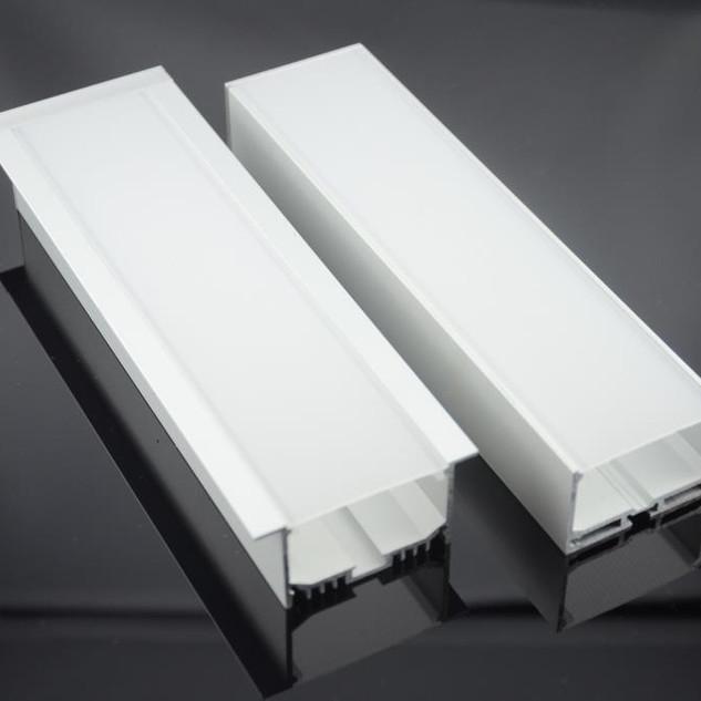 LED Alu Profile