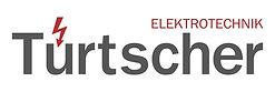 Logo_türtscher.jpg