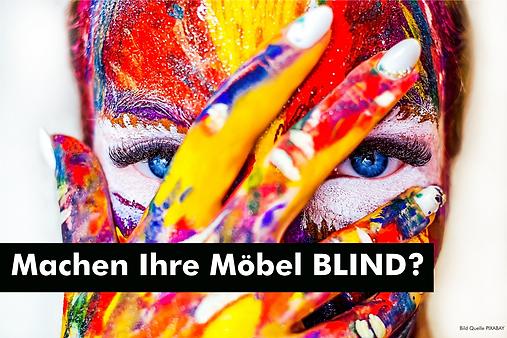 Machen_Ihre_Möbel_blind_1-Seite001.png