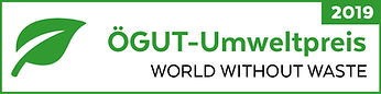 Upreis-Logo-2019_world-without-waste.png