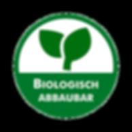 100% Kompostierbar-Seite003.png