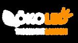 Ökoled_Logo_1black_transp.png