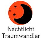 Logo Traumwandler.png