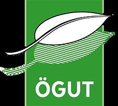 Ögut_logo.png