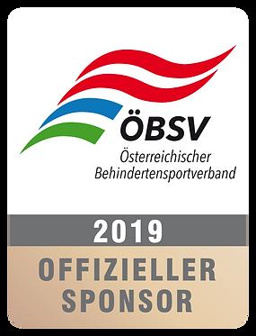 sponsor-siegel-2019-oebsv-bronze-web.png