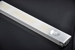 Tageslichtdimmer – Lichtfarben passend zur Tageszeit (Beispiel Küche)