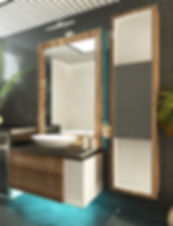 Badezimmer RGB.jpg