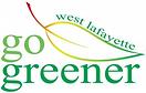 Go Greener Commission Symbol_edited.png