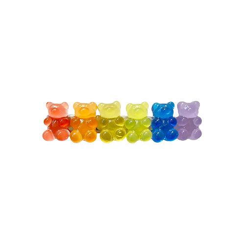 Clip Gummy