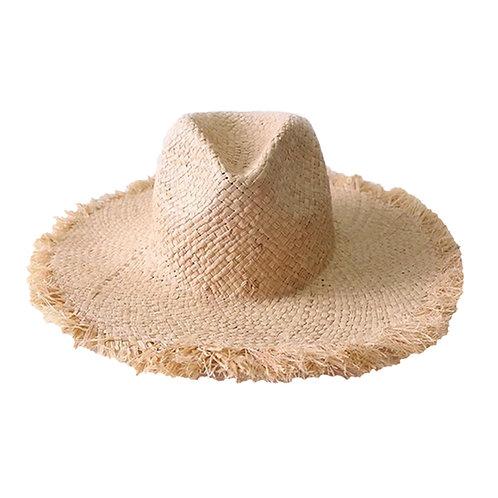 Sombrero Caroline