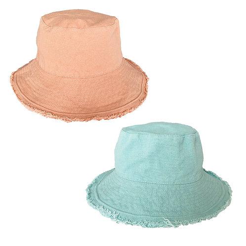 Sombrero Cali