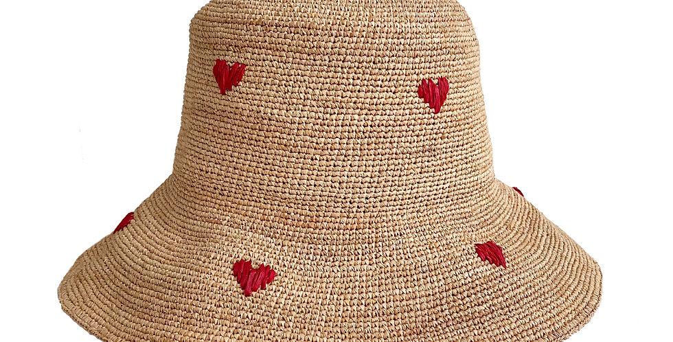 Sombrero Martina