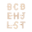Thumbnail: Pin Pearls Initial