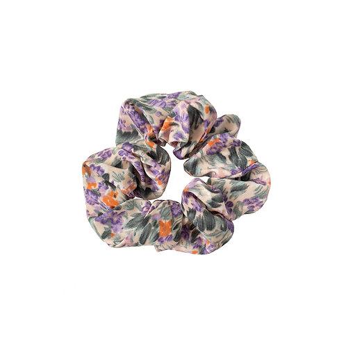 Scrunchie Lilac