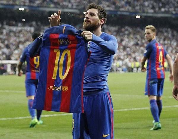 Messi Celebration.jpg