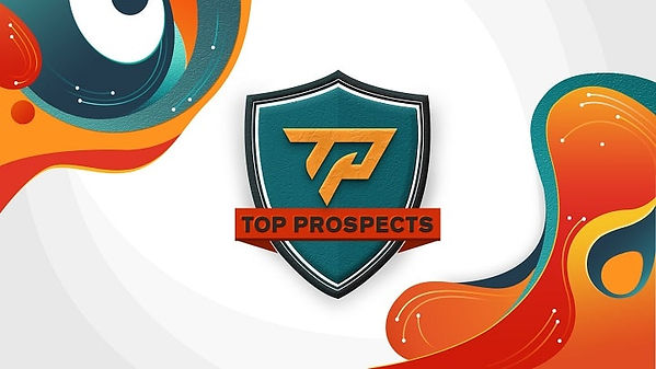 top_prospects.jpg