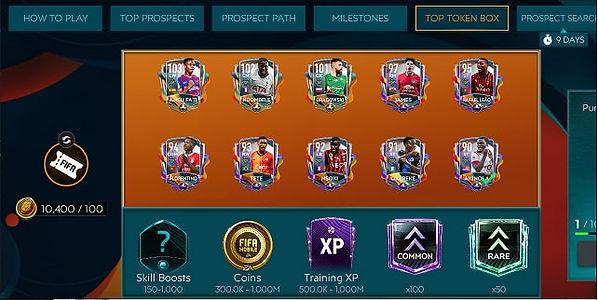 topprospects2__2_.jpg